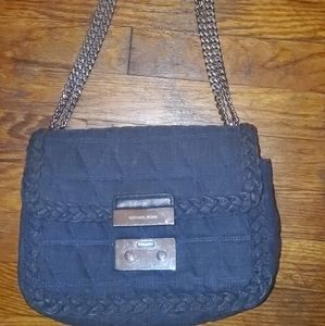 Michael Kors Jean bag